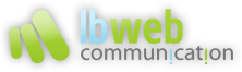 IBweb - Agence de communication Idealburo