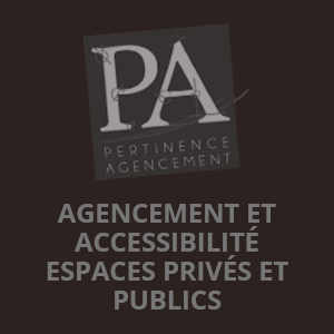 Référence - Pertinence Agencement