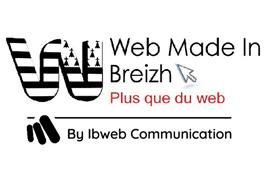 Ibweb Communication prend le large